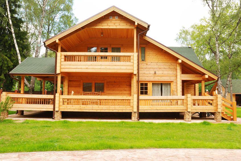 Quels sont les conseils pour rendre sa maison superbe ?